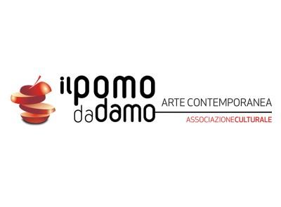 Progettazione Logo Il Pomo da DaMo