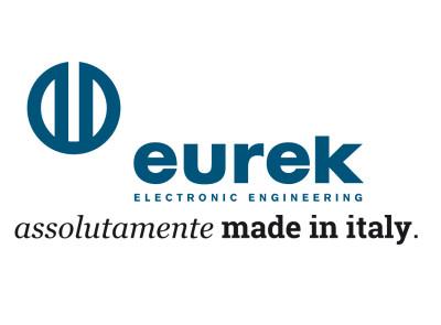 Eurek - Electronic Engineering | Imola