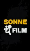 Sonne Film